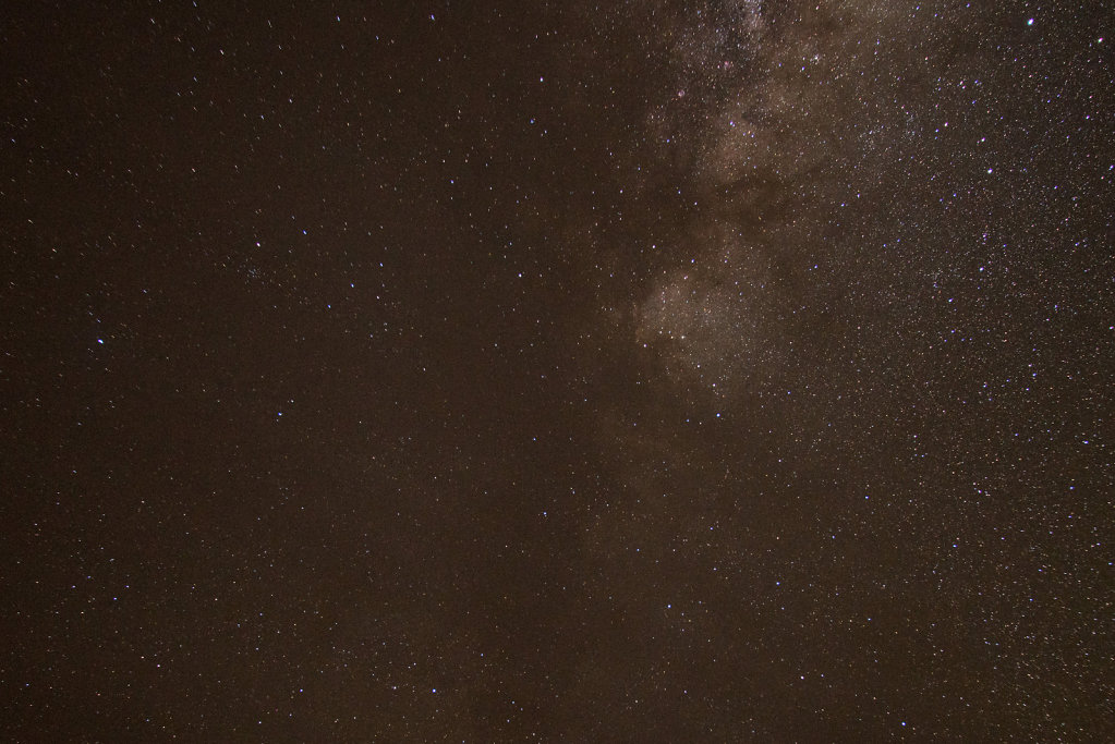 AM11662cr2000-Night-Sky-Bowra.jpg
