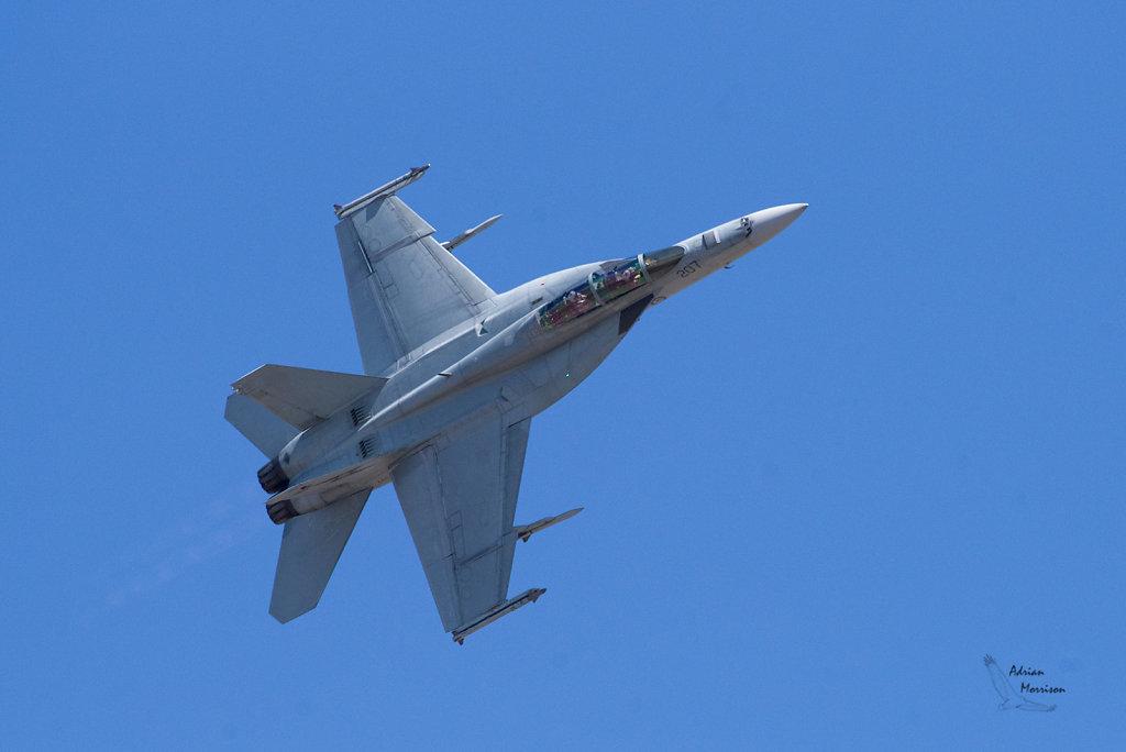 AM17390cr1080-Super-Hornet.jpg