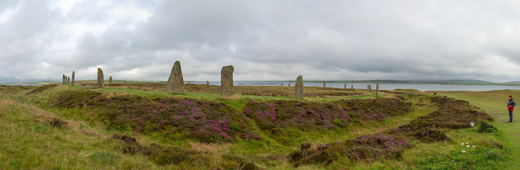 Ring-of-Brodgar-1080.jpg