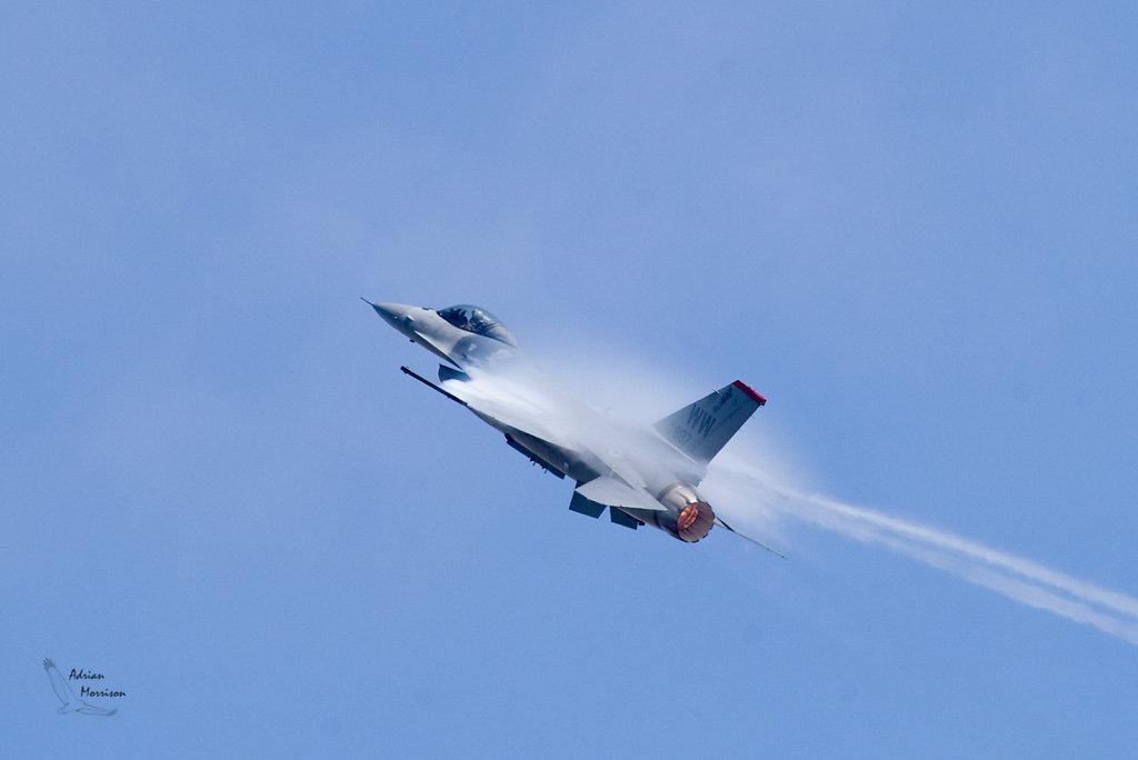 AM17449-Editcr1080-Fighting-Falcon.jpg